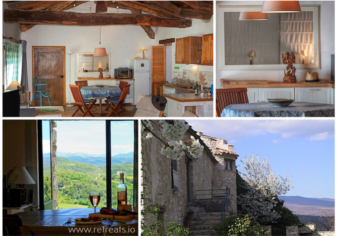 Coliving-house-provence1
