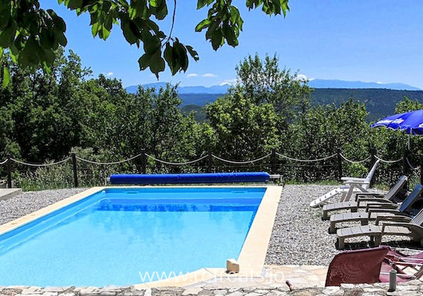 Coliving-house-provence2