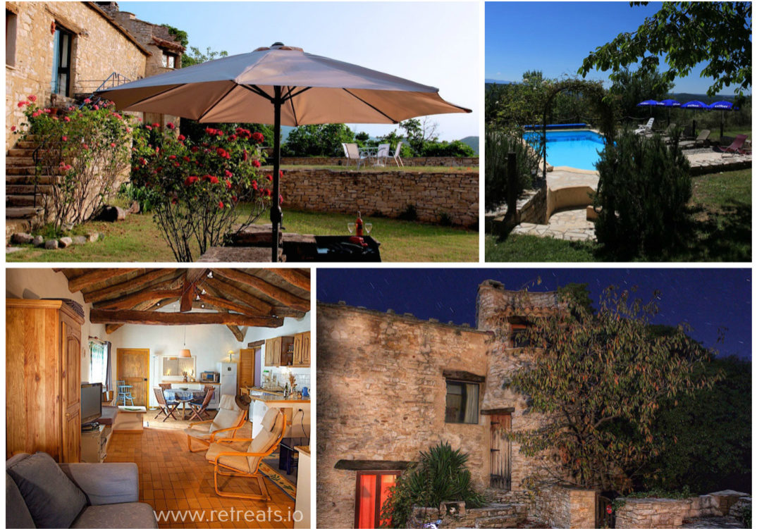 Coliving-house-provence3