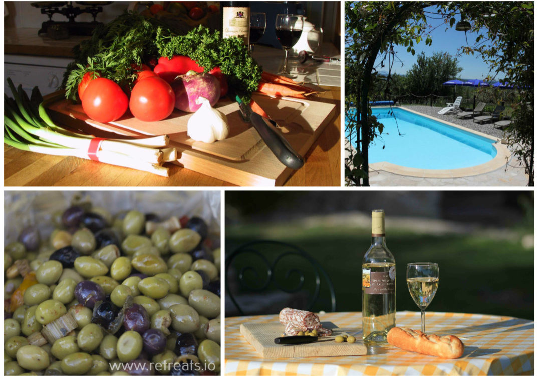 Coliving-house-provence8