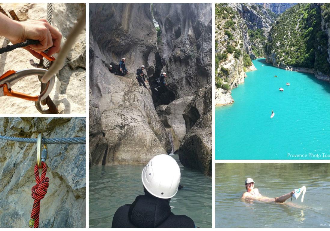retreats-activity-provencem2