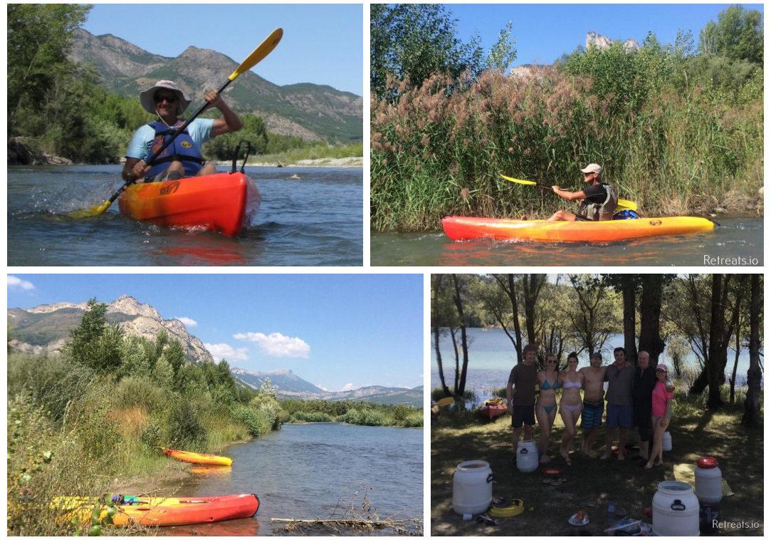 retreats-activity-provencem3