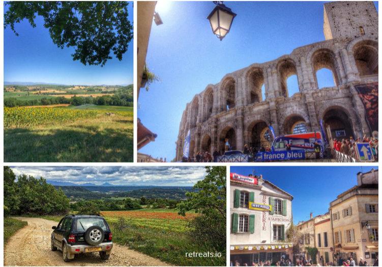 retreats-discover-provence1