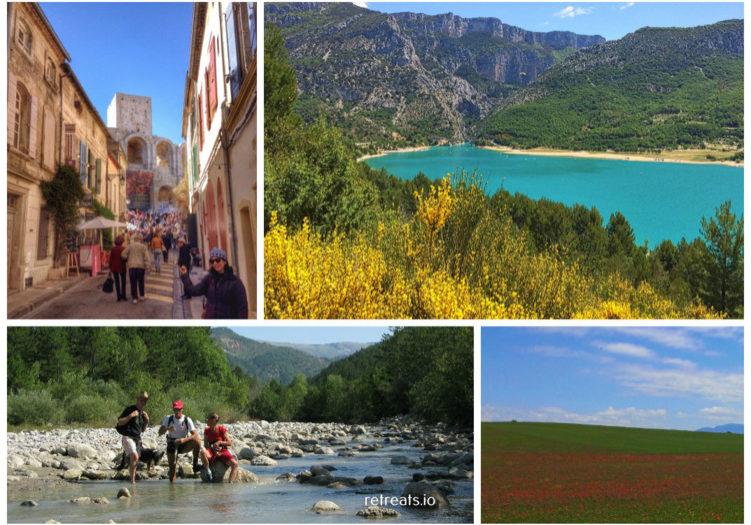 retreats-discover-provence2
