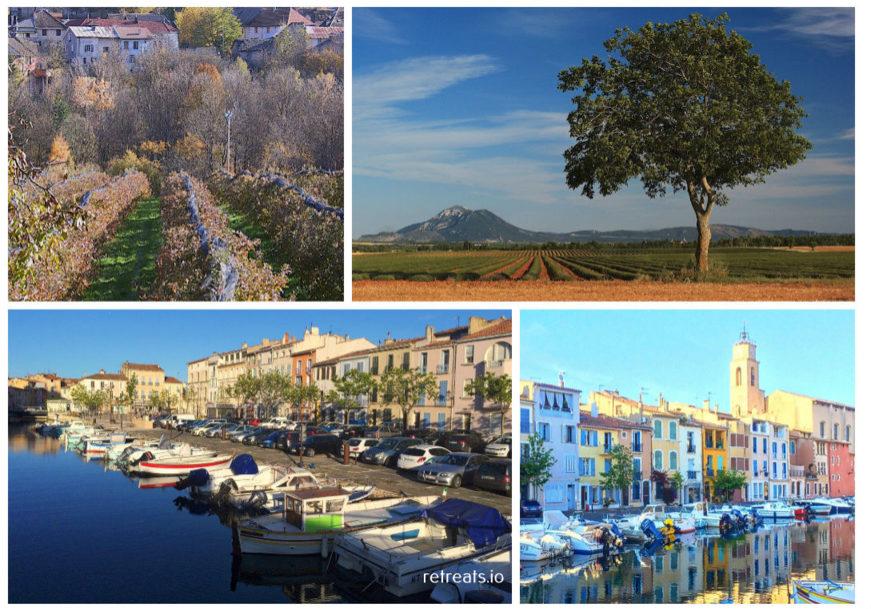 retreats-discover-provence3