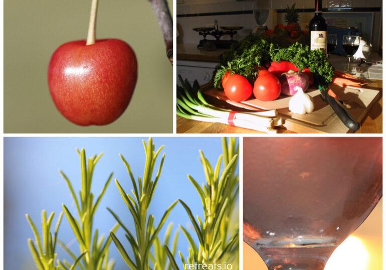 retreats-veggie-cooking1